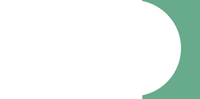Het Kladblok